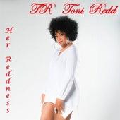 Her Reddness by Toni Redd