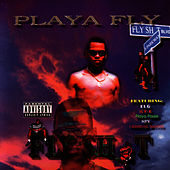 Fly Sh*t by Playa Fly