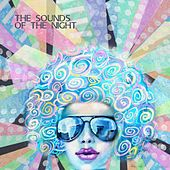The Sounds of the Night by Various Artists