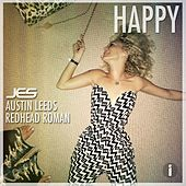 Happy by Jes