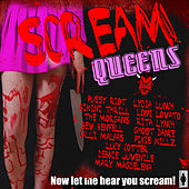 Scream Queens by Various Artists