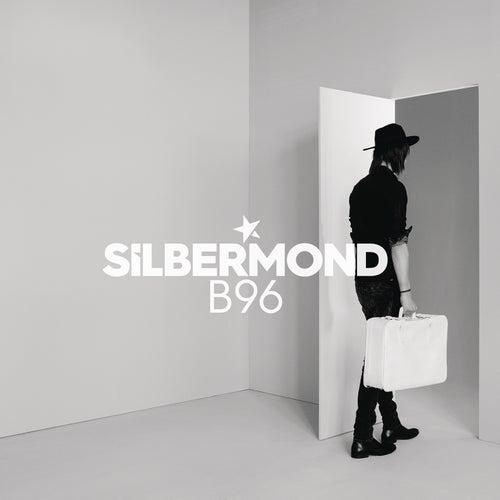 B 96 von Silbermond