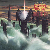 Nowhere to Hide by Praying Mantis