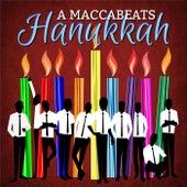 A Maccabeats Hanukkah by Maccabeats
