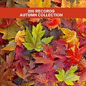 200 Records - Autumn Collection by Various Artists