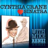 Cynthia Loves Sinatra by Cynthia Crane