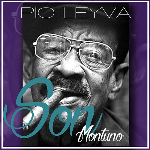 Son montuno by Pio Leyva
