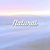 Natural by Various Artists