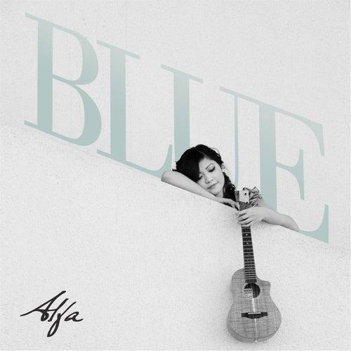 Blue by Alfa