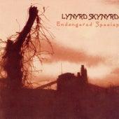 Endangered Species by Lynyrd Skynyrd