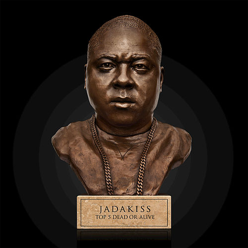 Kill by Jadakiss