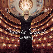 Sinfónica (En Vivo) by Valeria Lynch