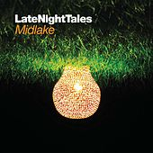 Late Night Tales: Midlake (Sampler) von Various Artists