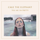 Trouble by Cage The Elephant