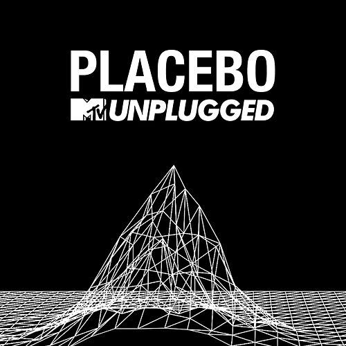 MTV Unplugged (Live) von Placebo