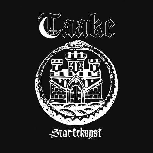 Svartekunst by Taake