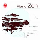 Piano zen by Various Artists