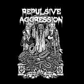 Preachers of Death by Repulsive Aggression