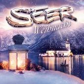 Weihnacht by Seer