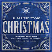 A NASH Icon Christmas von Various Artists