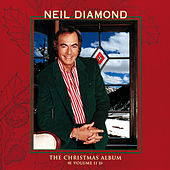 The Christmas Album: Volume II von Various Artists