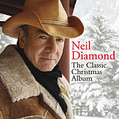 The Classic Christmas Album von Neil Diamond