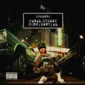 Winning (feat. Wiz Khalifa) von Curren$y
