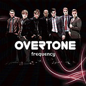 Frequency by Overtone