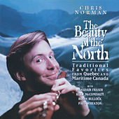 Beauty of the North by Chris Norman