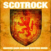 Scot Rock by Various Artists