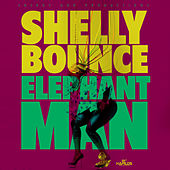 Shelly Bounce by Various Artists