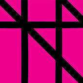 Tutti Frutti (Hot Chip Remix) von New Order