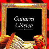 Guitarra Clásica by Various Artists