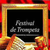 Festival de Trompeta von Various Artists