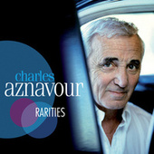Rarities by Charles Aznavour