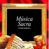 Música Sacra by John Frost