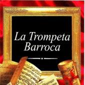 La Trompeta Barroca by Piet van Boektal