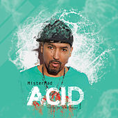 Acid by DJ Mad