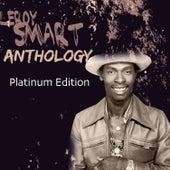 Leroy Smart Anthology (Platinum Edition) by Leroy Smart