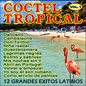 Coctel Tropical by Various Artists
