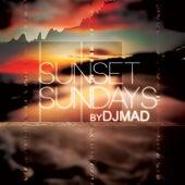 Sunday Sunset by DJ Mad