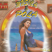 Musica & Pola by Various Artists
