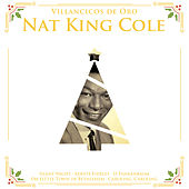 Villancicos de Oro: Nat King Cole by Nat King Cole