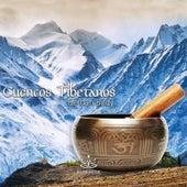 Cuencos Tibetanos by Fernanbirdy