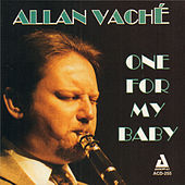 One for My Baby by Allan Vaché