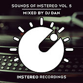 Sounds of Instereo, Vol. 5 by Various Artists