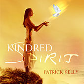 Kindred Spirit by Patrick Kelly