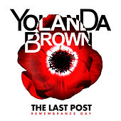 The Last Post by Yolanda Brown