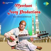 Merchant Ivory Productions by Various Artists