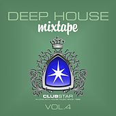 Deep House Mixtape, Vol. 4 by Various Artists